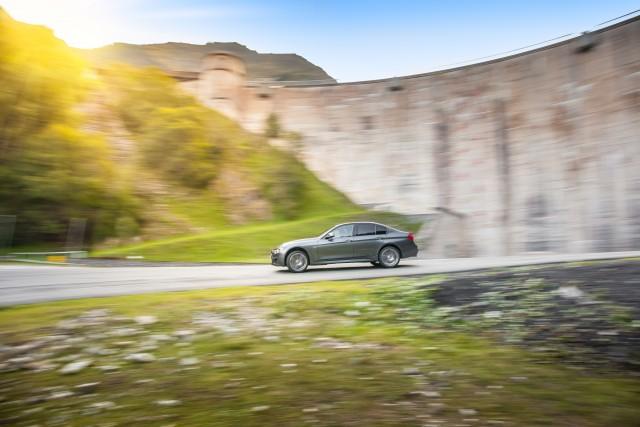 150904 - BMW 320D M-Sport Driveback-46